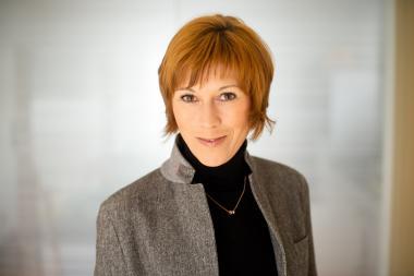 Sabina Bayer